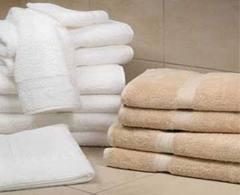 Kinh nghiệm lưạ chọn khăn tắm